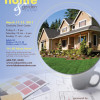 Home &#038; Garden Show Program